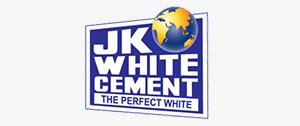 JK-White-logo-uai