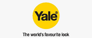 Yale-logo-big