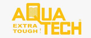 aqua-extra-tough