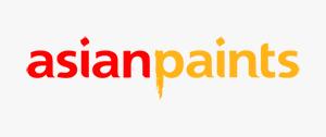 asian-paints-vector-logo