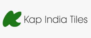 kap-india