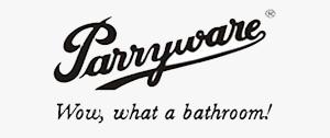 parryware-top